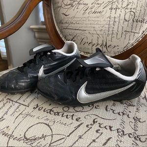 Nike | boys outdoor soccer cleats youth 1.5